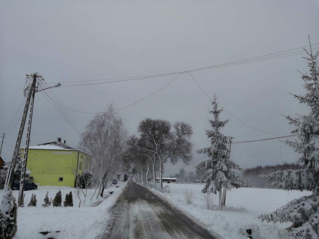 śnieżyca9