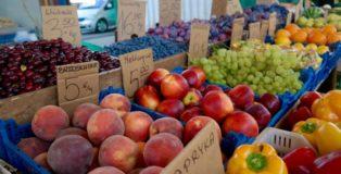 pestycydy-warzywa-owoce