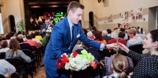 Święto Kobiet w gminie Widawa