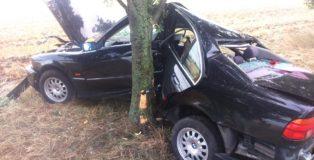 wypadek Lichawa (1)