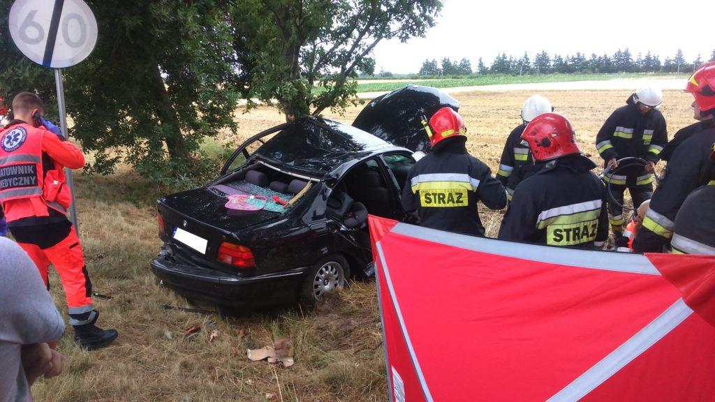 wypadek Lichawa (2)