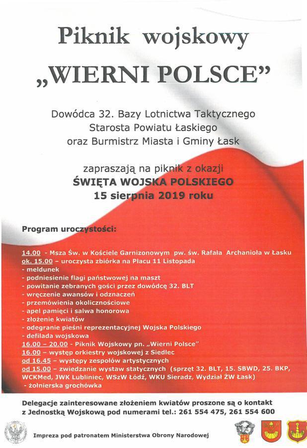 plakat-popr_00011