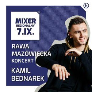 Mixer19-1200x1200---Rawa-Mazowiecka