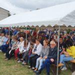 phoca_thumb_l_047 Dozynki 2019 - Gmina Sedziejowice