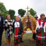 phoca_thumb_l_115 Dozynki 2019 - Gmina Sedziejowice