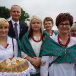 phoca_thumb_l_117 Dozynki 2019 - Gmina Sedziejowice