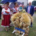 phoca_thumb_l_122 Dozynki 2019 - Gmina Sedziejowice
