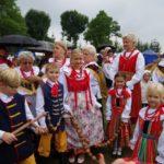 phoca_thumb_l_131 Dozynki 2019 - Gmina Sedziejowice