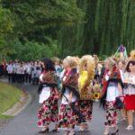 phoca_thumb_l_159 Dozynki 2019 - Gmina Sedziejowice