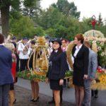 phoca_thumb_l_168 Dozynki 2019 - Gmina Sedziejowice