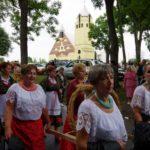 phoca_thumb_l_272 Dozynki 2019 - Gmina Sedziejowice