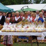 phoca_thumb_l_374 Dozynki 2019 - Gmina Sedziejowice