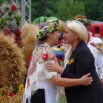 phoca_thumb_l_418 Dozynki 2019 - Gmina Sedziejowice