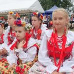 phoca_thumb_l_782 Dozynki 2019 - Gmina Sedziejowice