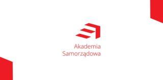 Akademia Samorządowa zawita do Sędziejowic
