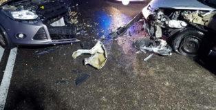 wypadek Lichawa2