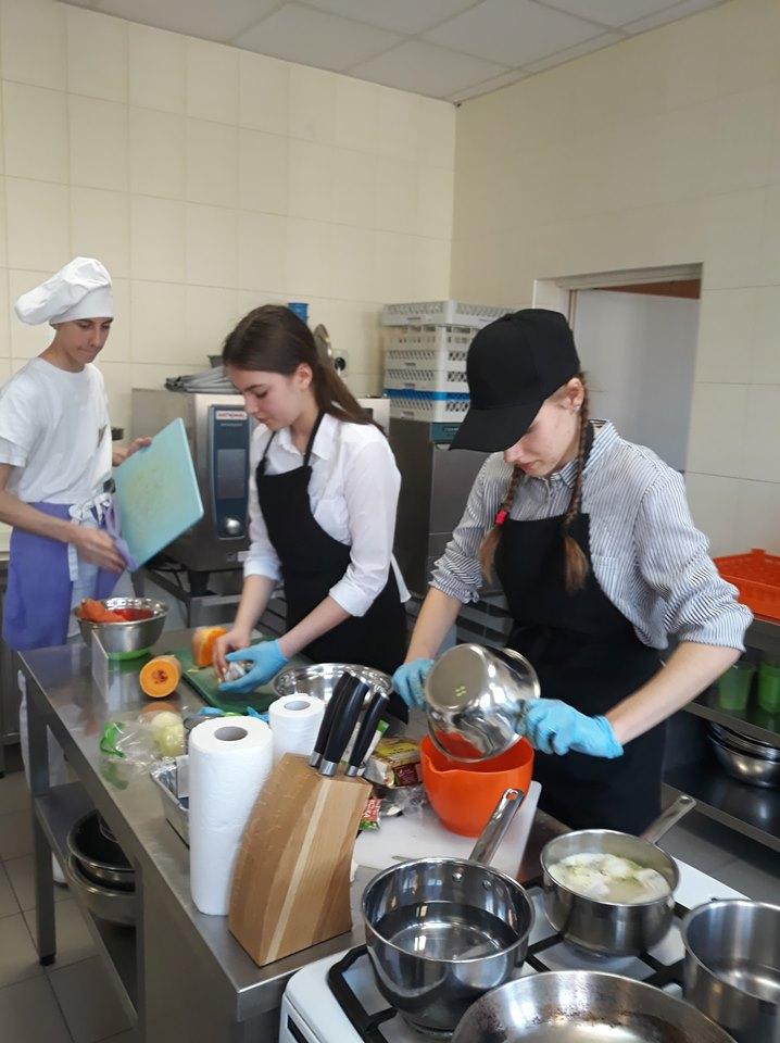 Konkurs kulinarny2