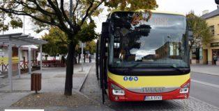 Autobus 2_0