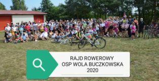 rajd-rowerowy-osp-wola-0820
