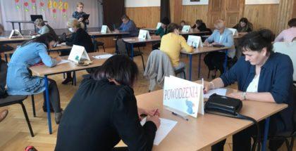 dyktando-buczek-2020-2