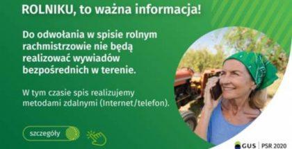 spis-rolny-komunikat-011020
