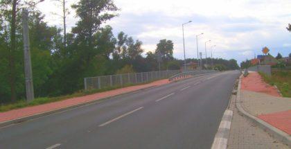 DW481_Most_na_Widawce