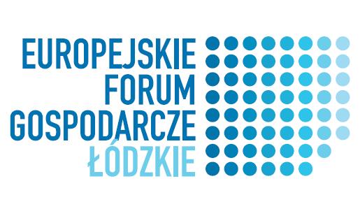 Europejskie Forum Gospodarcze – Łódzkie 2020  (2 – 4 grudnia 2020 r.)