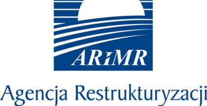 logo_ARiMR_niebieskie_w_krzywych_B