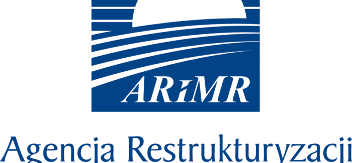 Termin składania wniosków o przyznanie pomocy na małe przetwórstwo i RHD wydłużony o miesiąc