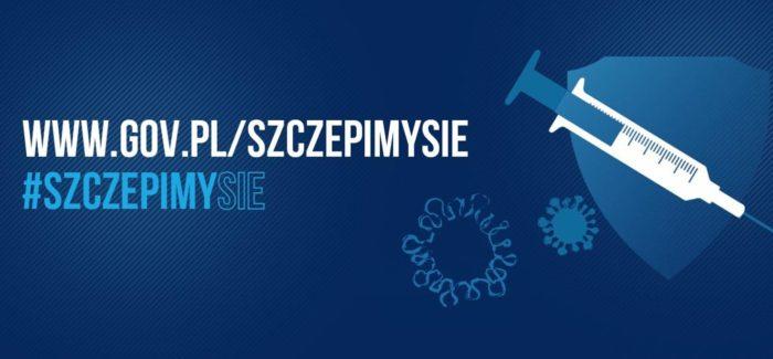 Narodowy Program Szczepień – plan powrotu do normalności po pandemii