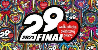 29-final-wosp
