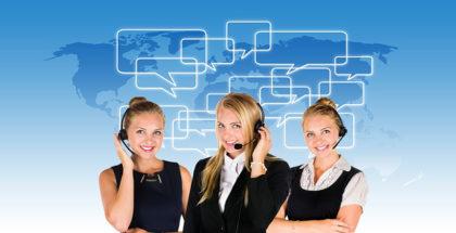 ZUS-telefoniczny-dyżur-startowe