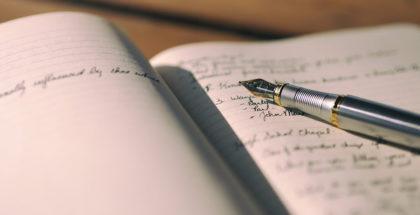 pamiętnik1