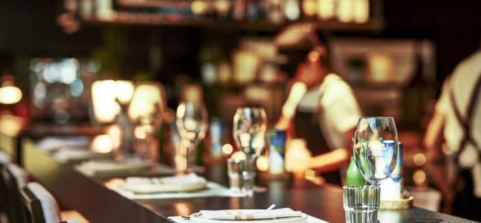 Pomoc dla właścicieli restauracji oraz barów